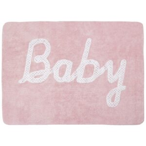baby-petit-point-rosa