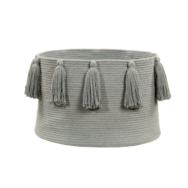 basket-tassels-light-grey-