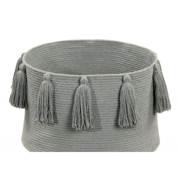 basket-tassels-light-grey-1