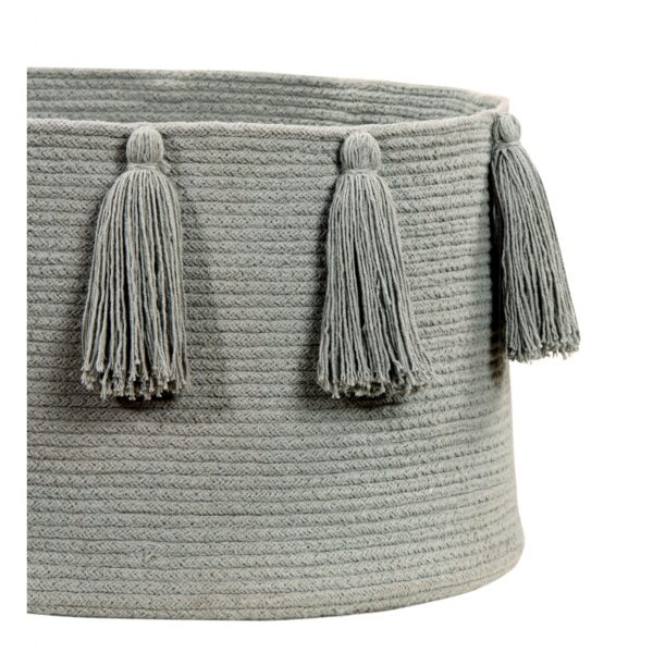 basket-tassels-light-grey-2