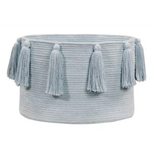 basket-tassels-soft-blue