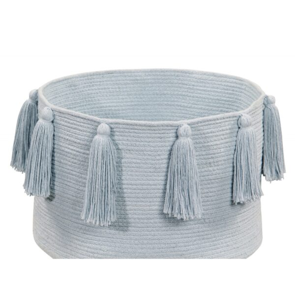 basket-tassels-soft-blue1