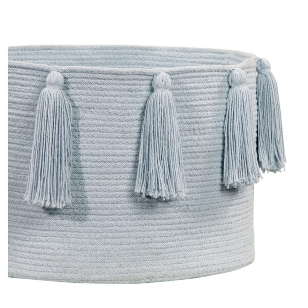 basket-tassels-soft-blue2