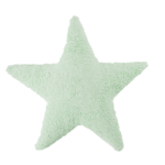 cushion-estrella-soft-mint.jpg