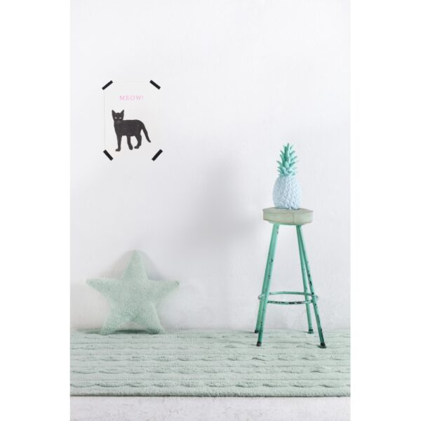 cushion-estrella-soft2-mint